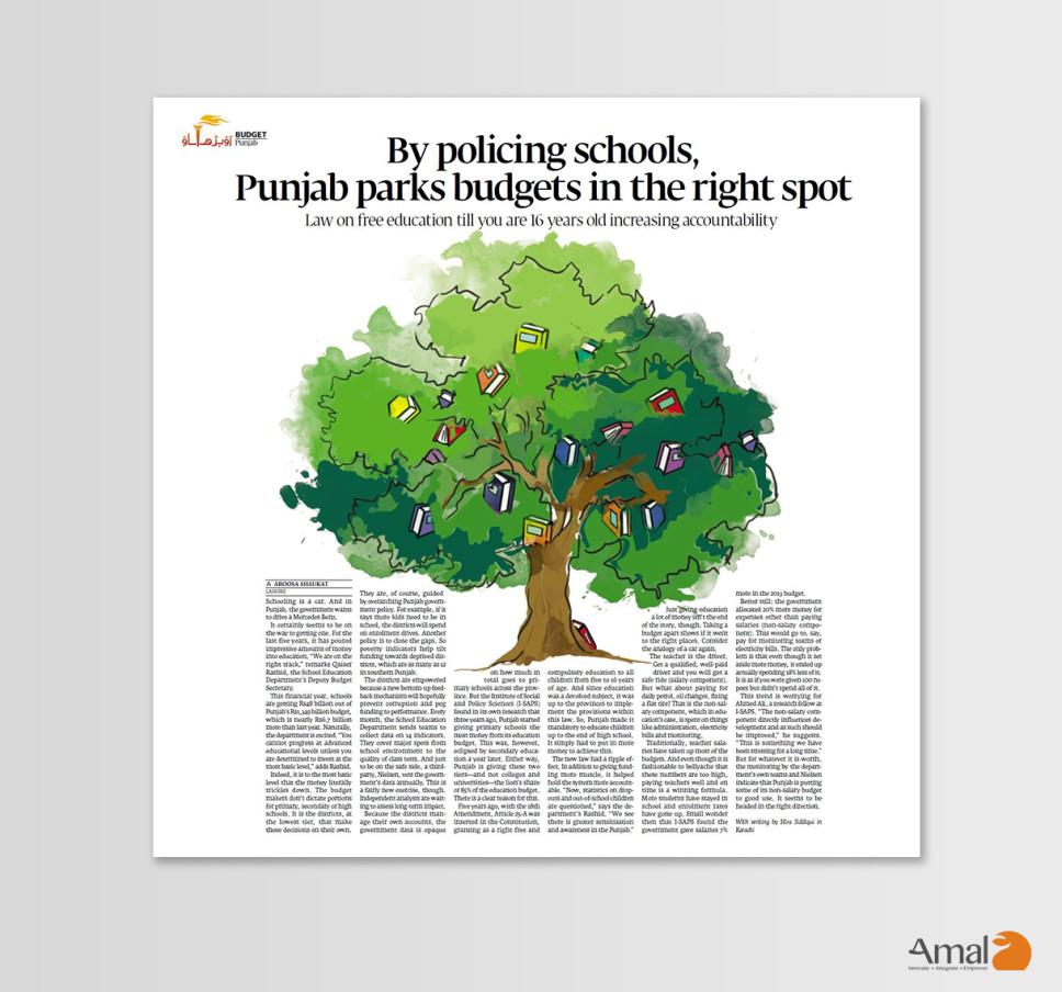 4-Punjab_Budget M